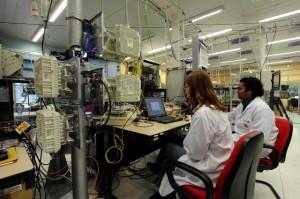 Laboratorium MIT