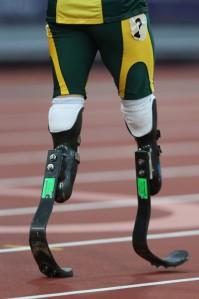 Oscar+Pistorius+2012+London+Paralympics+Day+rAeL3Lm1-Jxl