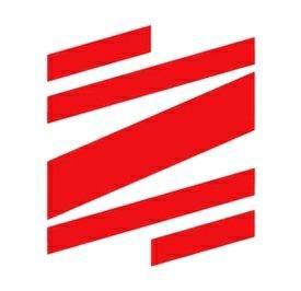 Nowe logo Polski